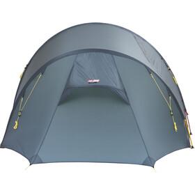 Helsport Fjellheimen Superlight 3 Camp tent blauw